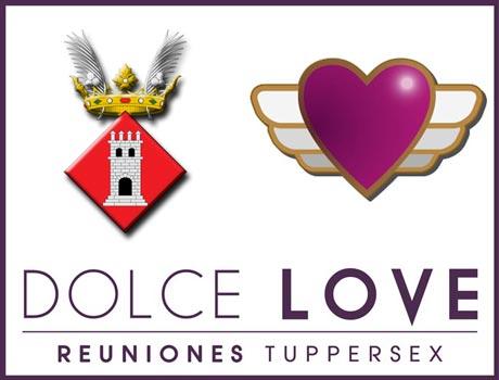 Reuniones Tuppersex en Tortosa