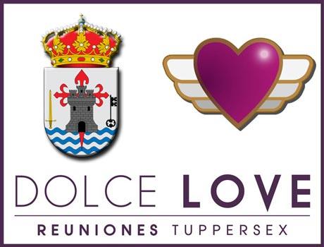 Reuniones Tuppersex en Totana