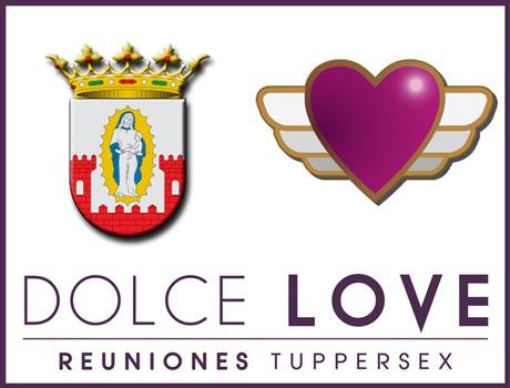 Reuniones Tuppersex en Trujillo