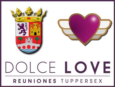 Reuniones Tuppersex en Tudela de Duero
