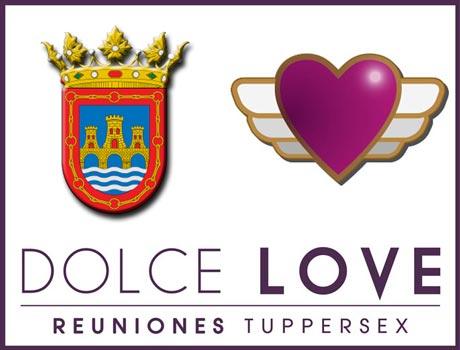 Reuniones Tuppersex en Tudela
