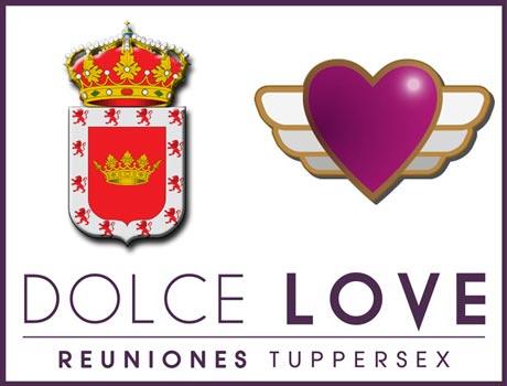 Reuniones Tuppersex en Ubeda