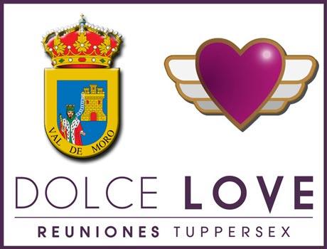 Reuniones Tuppersex en Valdemoro