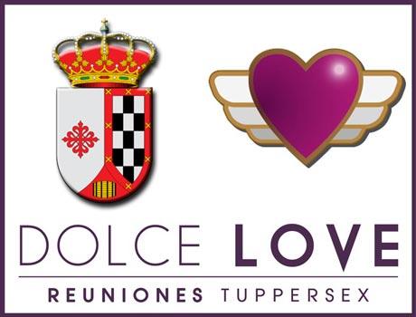 Reuniones Tuppersex en Valdepeñas