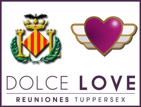 Reuniones Tuppersex en Valencia