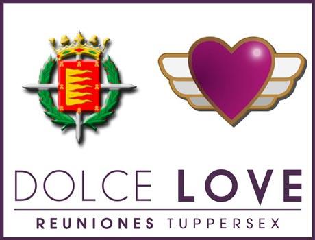 Reuniones Tuppersex en Valladolid