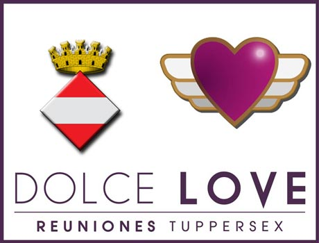 Reuniones Tuppersex en Valls