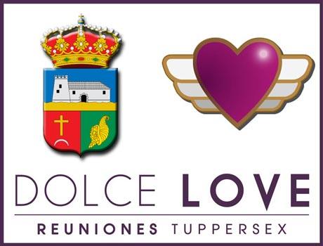 Reuniones Tuppersex en Vícar
