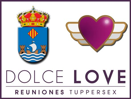 Reuniones Tuppersex en Villajoyosa/Vila Joiosa