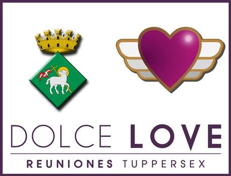 Reuniones Tuppersex en Viladecans