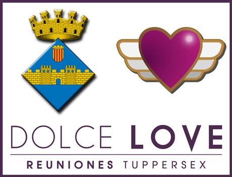 Reuniones Tuppersex en Vilafranca del Penedès