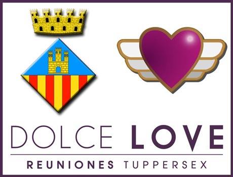 Reuniones Tuppersex en Vilanova i la Geltrú