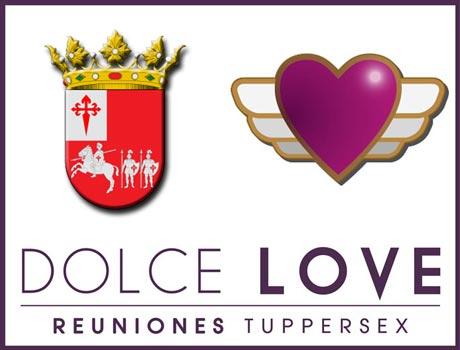 Reuniones Tuppersex en Villafranca de los Barros