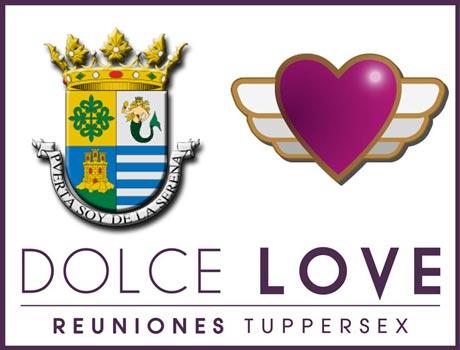 Reuniones Tuppersex en Villanueva de la Serena