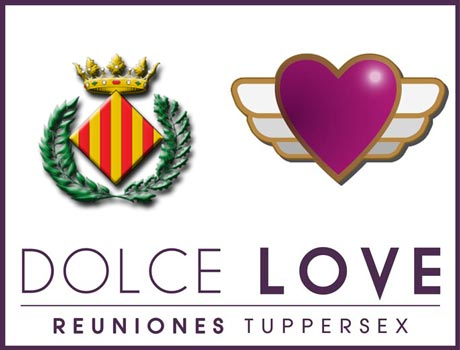 Reuniones Tuppersex en Villareal en Villareal