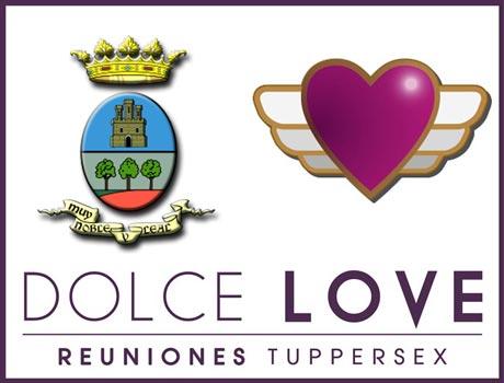 Reuniones Tuppersex en Villarobledo