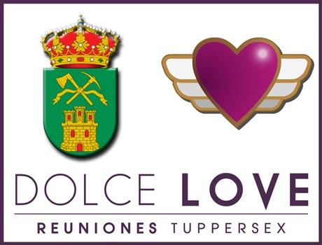 Reuniones Tuppersex en Villaviciosa de Odón
