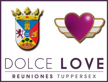 Reuniones Tuppersex en Villena