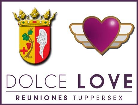 Reuniones Tuppersex en Vinaròs