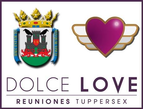 Reuniones Tuppersex en Vitoria