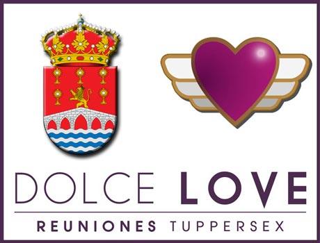 Reuniones Tuppersex en Viveiro
