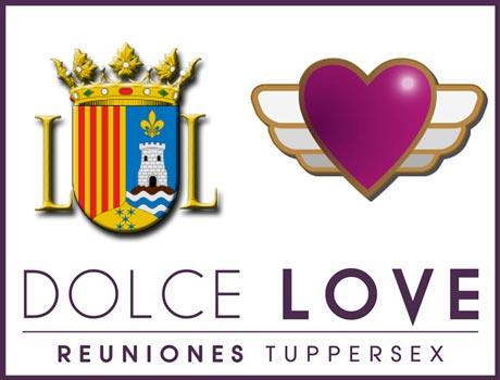 Reuniones Tuppersex en Jávea/Xàbia