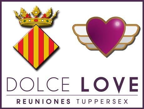 Reuniones Tuppersex en Xàtiva