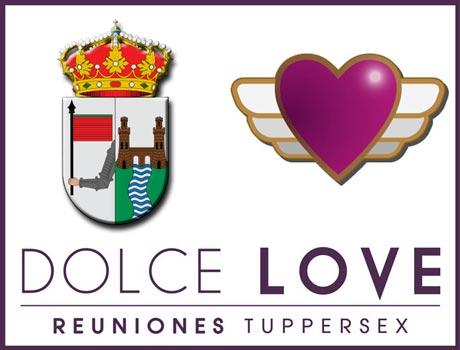 Reuniones Tuppersex en Zamora