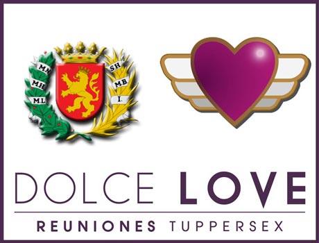 Reuniones Tuppersex en Zaragoza