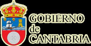 18_cantabria-300x151
