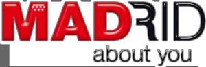 4_madrid-300x99