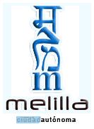 15_melilla