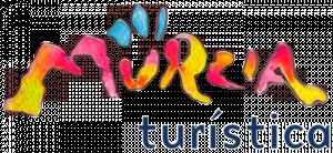 2_murcia-300x138