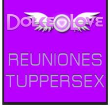 Tuppersex Gratis