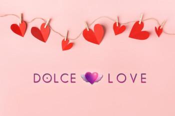 corazones-papel-dia-san-valentin-rosa_1220-3682